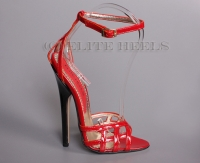 High Heels Exclusive Pumps Heels High Heels Sandaletten SA lm rl from elite-heels.com