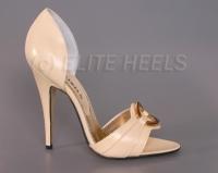 High Heels Exclusive | Pumps | Luxus Pumps