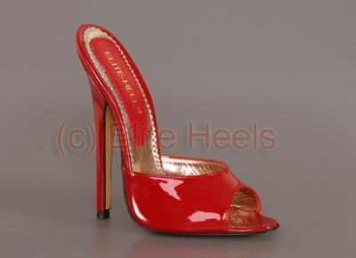 high heels extrem