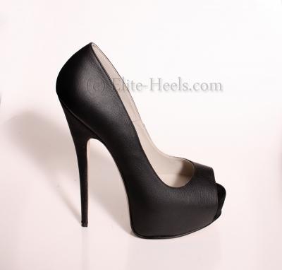 Heels Com Shoes